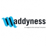 maddyness-logo