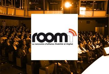 Roomn